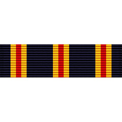 Civilian Service in Vietnam Medal Ribbon