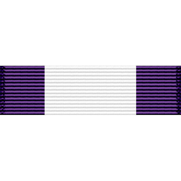 Joint Chiefs of Staff Distinguished Public Service Ribbon