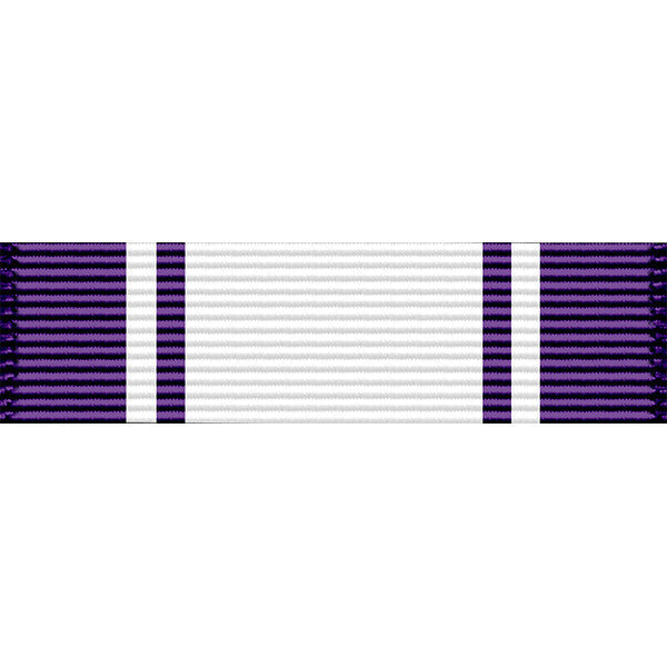 Joint Chiefs of Staff Outstanding Public Service Ribbon