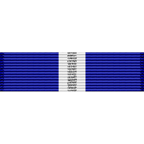 NATO Non-Article 5 Medal for the Balkans Thin Ribbon