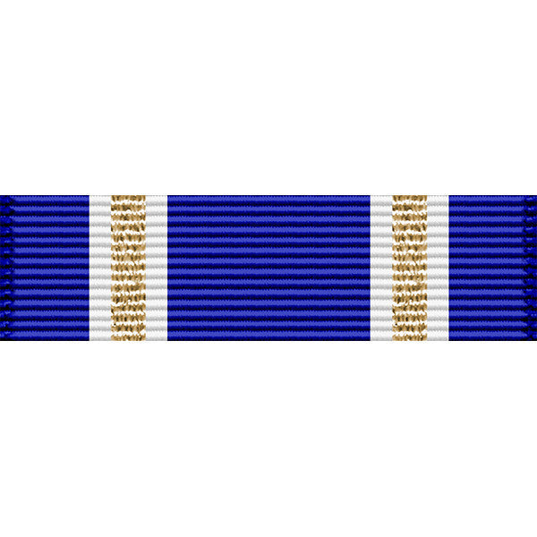 NATO Article 5 Active Endeavour Medal Tiny Ribbon