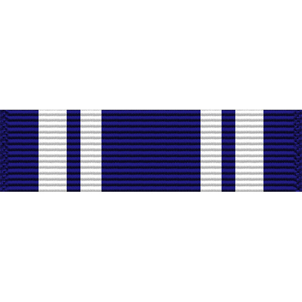 North Carolina National Guard State Active Duty Ribbon