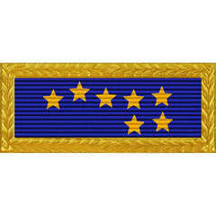 Alaska National Guard Governor's Distinguished Unit Citation