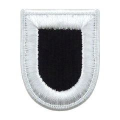 4th Brigade Combat Team, 82nd Airborne Division Beret Flash