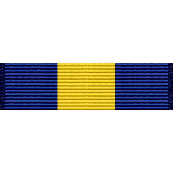 Kentucky National Guard Active Duty Thin Ribbon