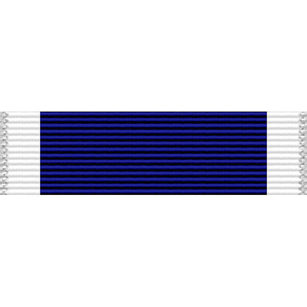 Arizona National Guard Medal of Valor Ribbon