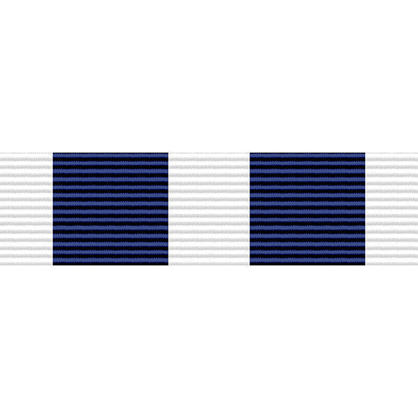Minnesota National Guard Medal for Valor Ribbon