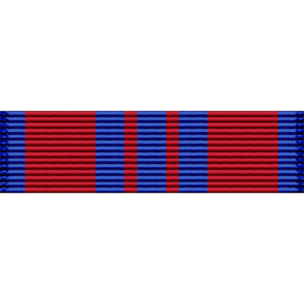 Louisiana National Guard Legion of Merit
