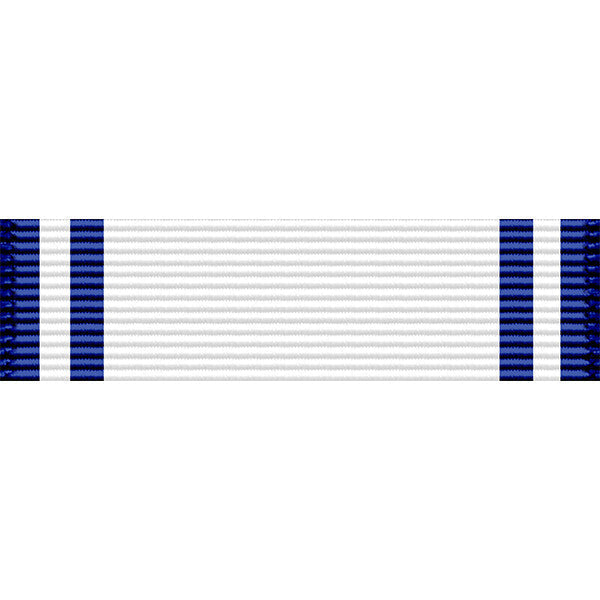 Iowa National Guard Recruiting Ribbon