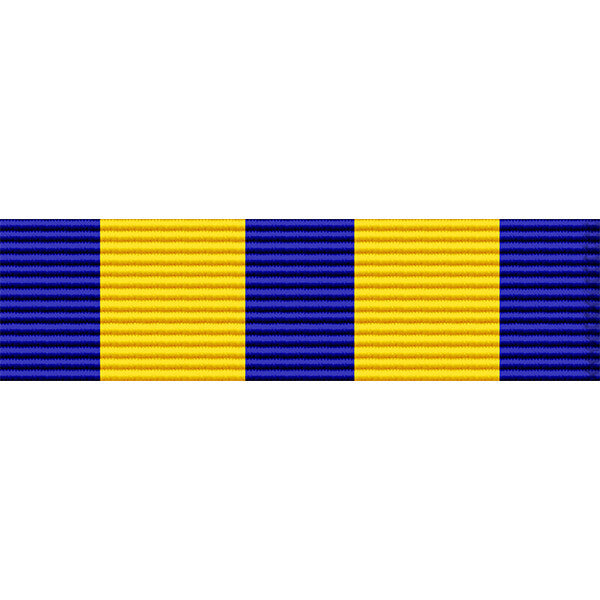 West Virginia National Guard Legion of Merit - Thin Ribbon