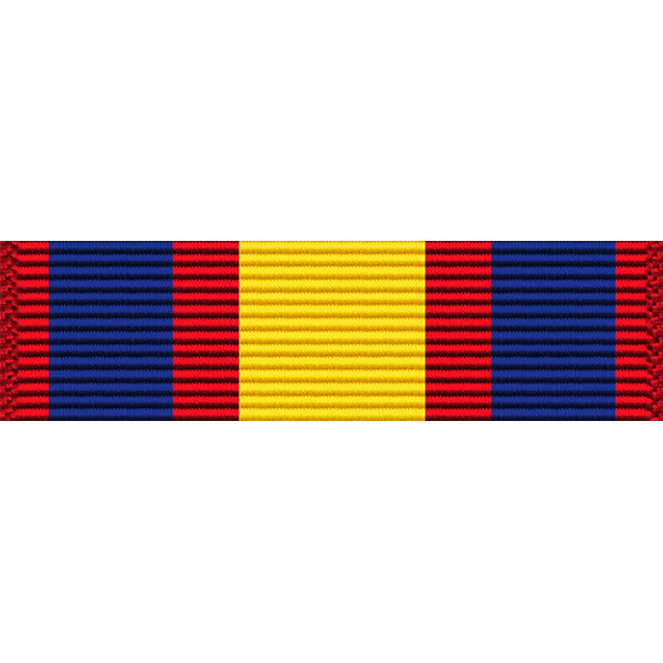 Texas National Guard Medal of Merit