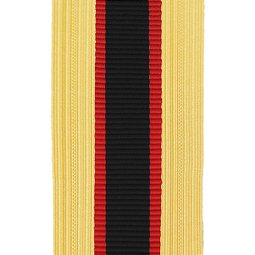 Army Service Uniform (Dress Blue) Cap Braids - Officer