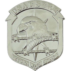 Air Force Beret Badge - Survival Evasion Resistance Escape (SERE)
