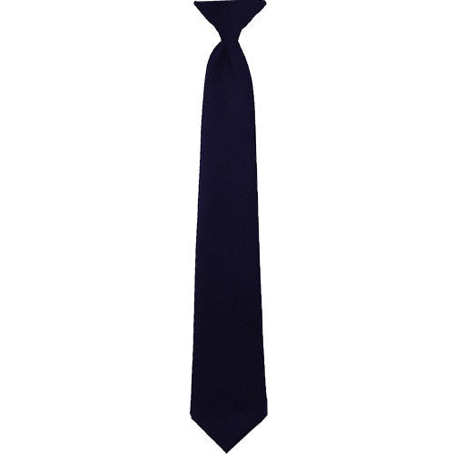 Air Force Dress Neckwear