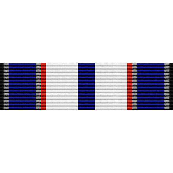 Air Force Special Duty Ribbon