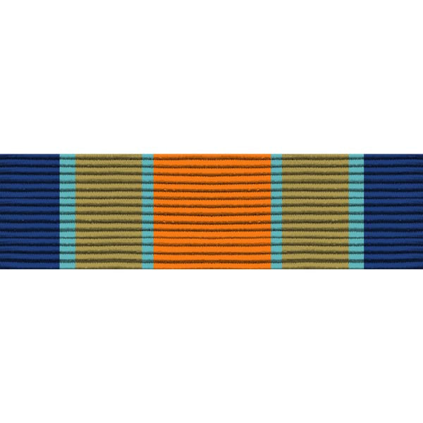Inherent Resolve Campaign Medal Thin Ribbon