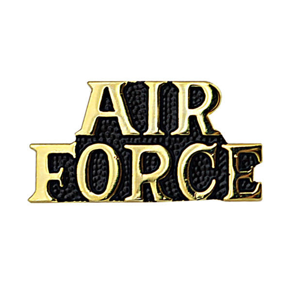 Air Force Gold 1