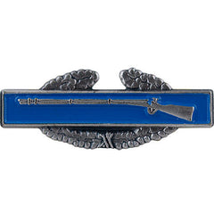 Combat Infantry Badge 1 1/4