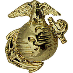 Marine Corps Eagle Globe and Anchor 1