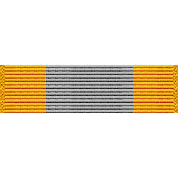 Coast Guard Auxiliary Air Observer Ribbon