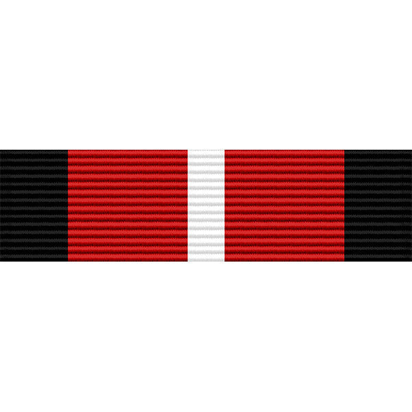 Georgia National Guard Special Operations Ribbon
