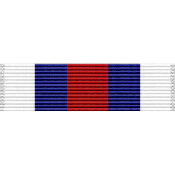 Idaho National Guard Meritorious Service Ribbon