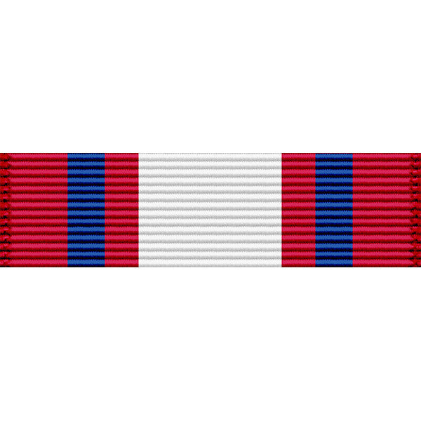 Maryland National Guard Outstanding Soldier Ribbon