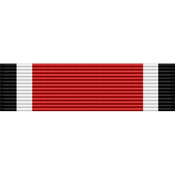 Maryland National Guard Meritorious Civilian Service Ribbon