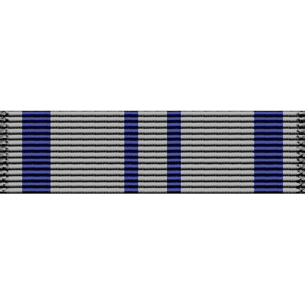 Nevada National Guard Distinguished Service Ribbon