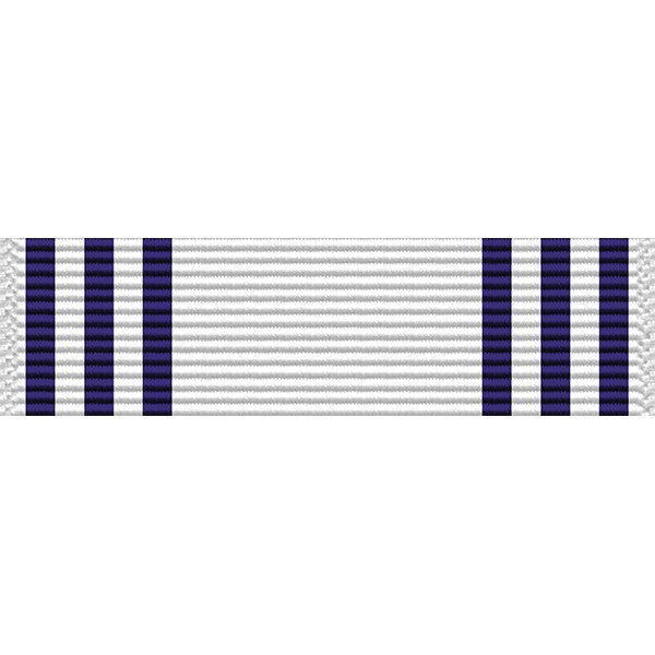 Nevada National Guard Recruiting Ribbon