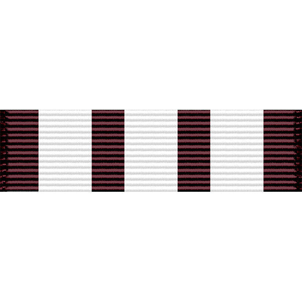 Kentucky National Guard Commendation Ribbon