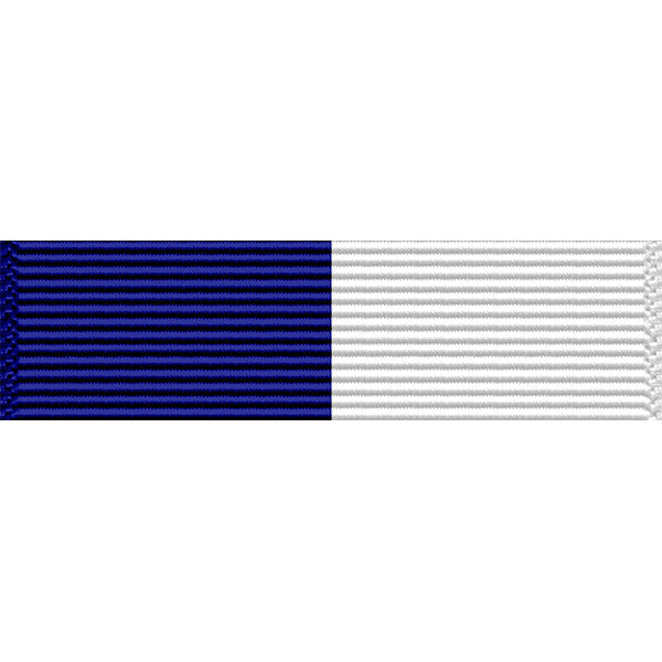 Pennsylvania National Guard General William Moffat Reilly Ribbon