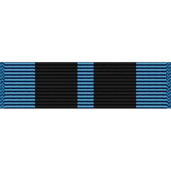 Pennsylvania National Guard Keystone Freedom Ribbon