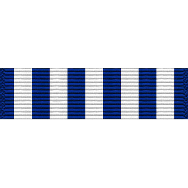 South Carolina National Guard Cadet Medal for Merit Ribbon