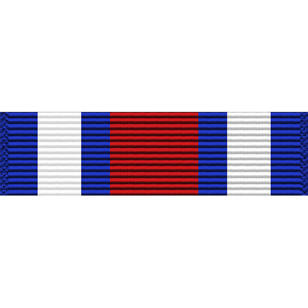 Washington National Guard Aerial Achievement Ribbon