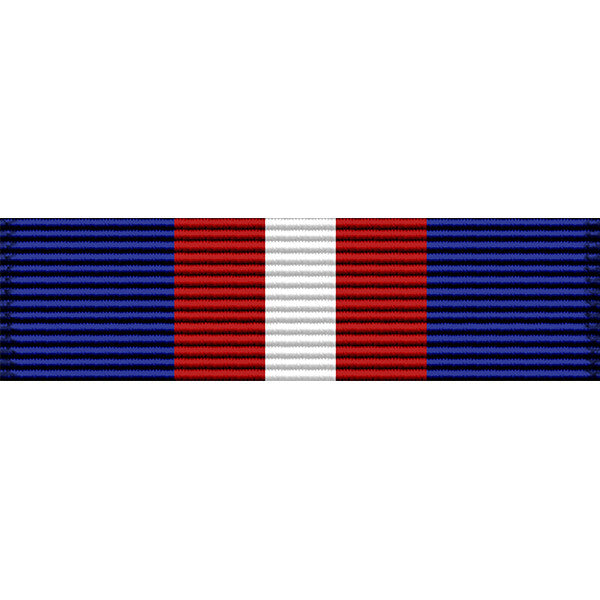 Washington National Guard Select Reserve Force Ribbon