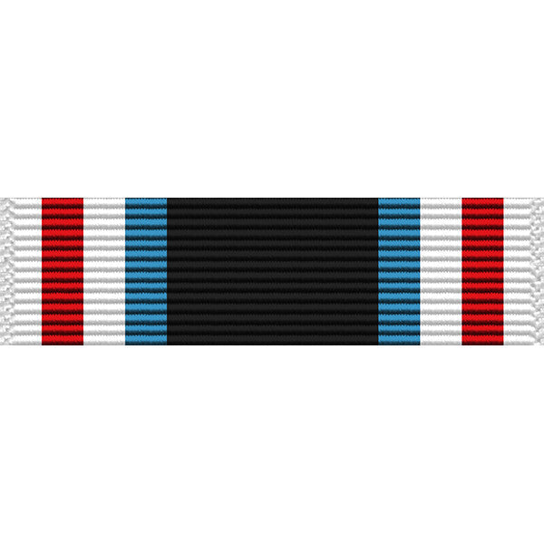 Washington National Guard Meritorious Achievement Ribbon