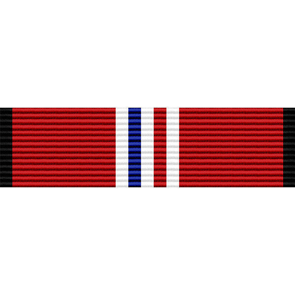 Cold War Commemorative Ribbon