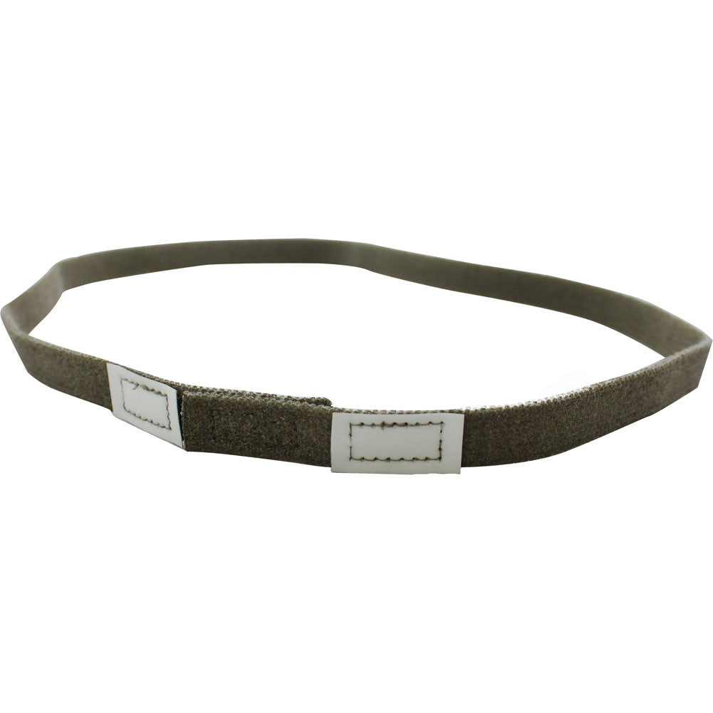 OCP/Scorpion Helmet Band with Cat Eyes