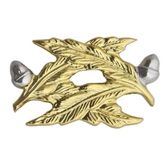 Navy Civil Engineer Collar Device