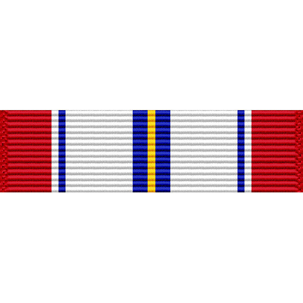 ODNI Cross Ribbon