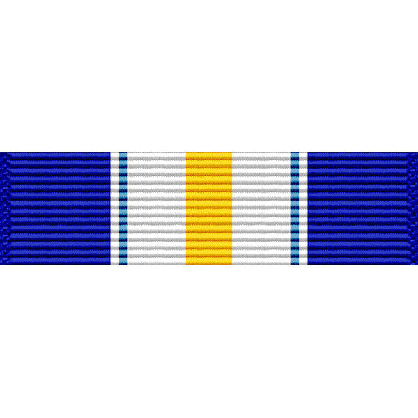 ODNI Distinguished Public Service Ribbon