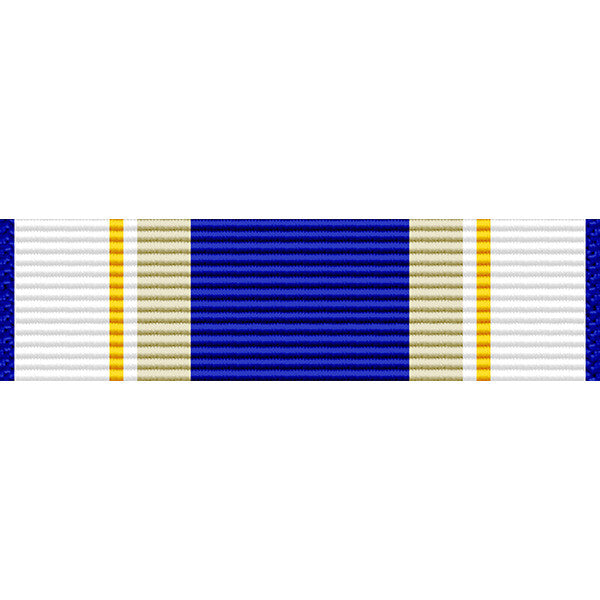 ODNI Exceptional Achievement Ribbon