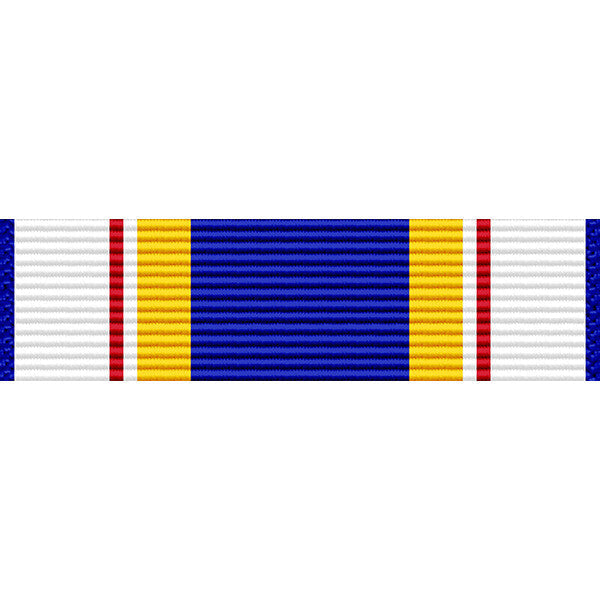 ODNI Distinguished Service Ribbon