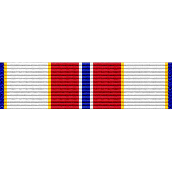 ODNI Medal of Valor Ribbon