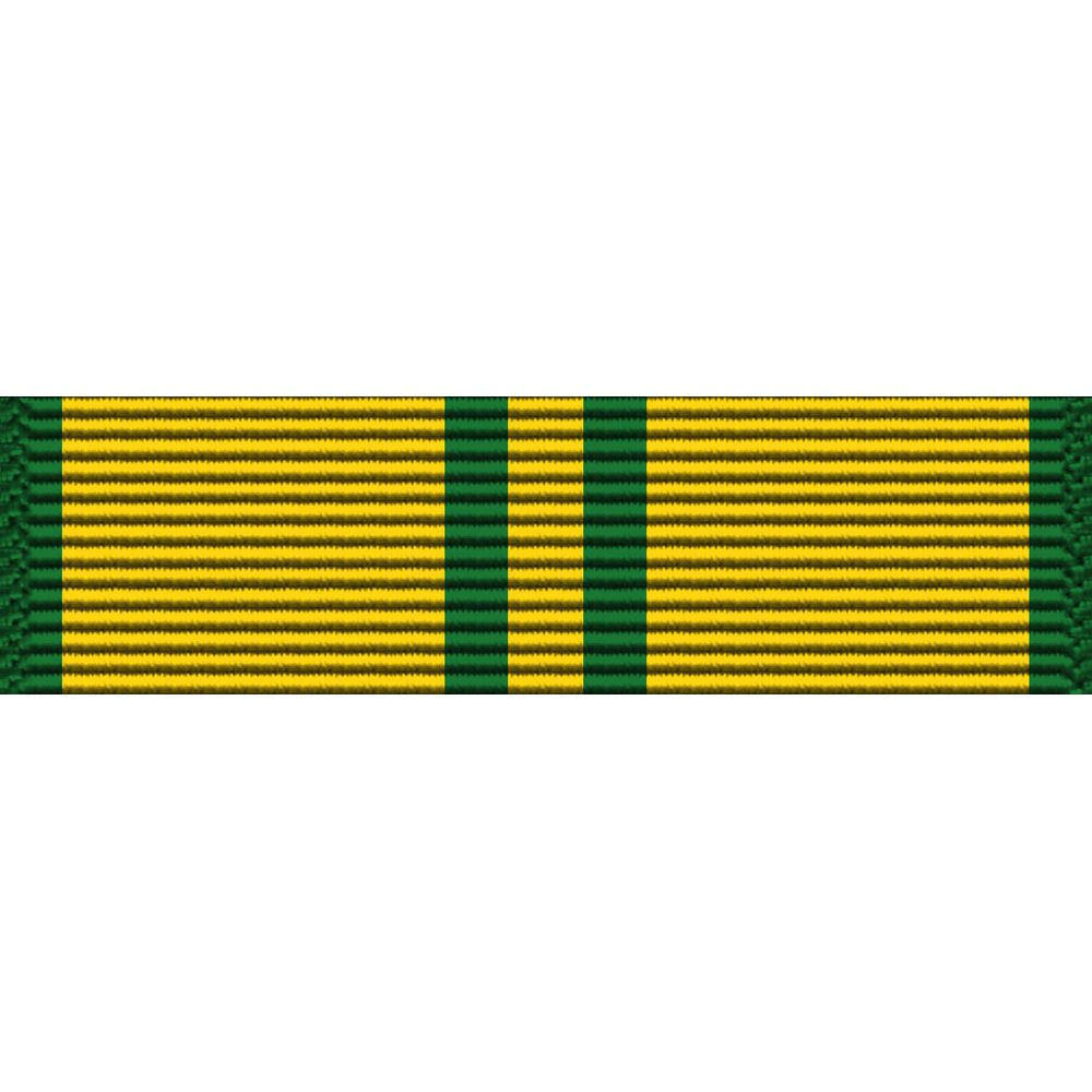 Holland 4 Days Cross Marches Nijmegen Ribbon