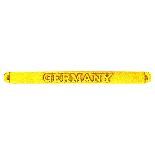 Germany Bar