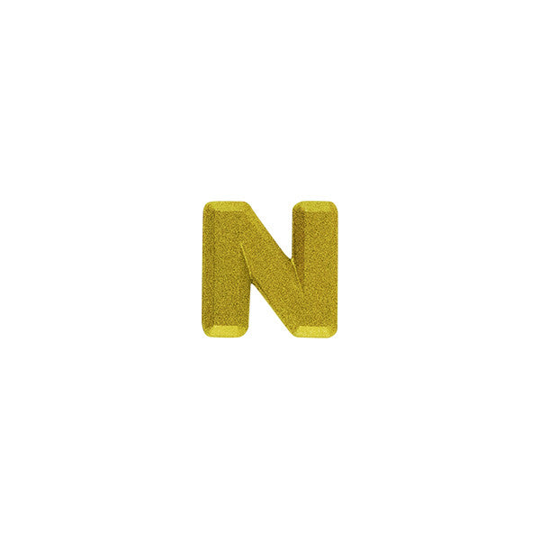 Letter N Device