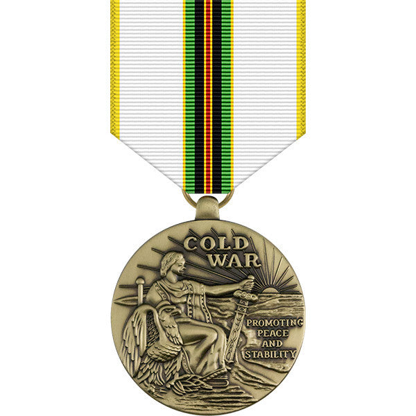 Commemorative Military Medals Usamm
