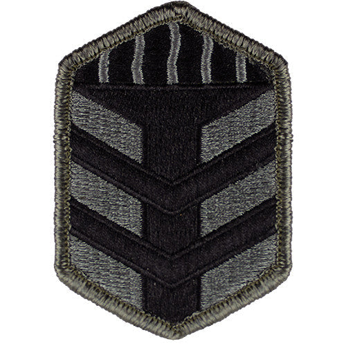 5th Armored Brigade ACU Patch